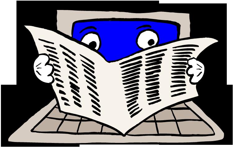 Easier Reading on the Web