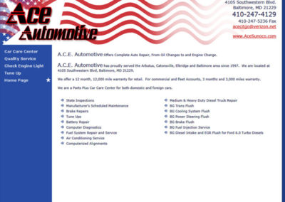 c-aceautomotive - Copy
