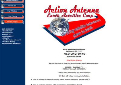 c-actionantenna - Copy