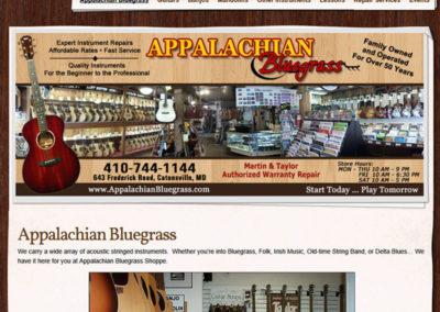 c-appalachianbluegrass