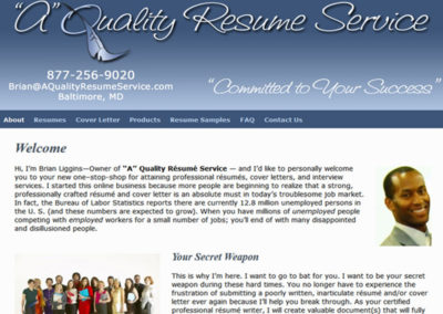 c-aqualityresume