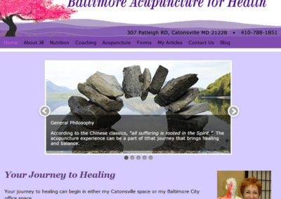 c-baltimoreacupuncture