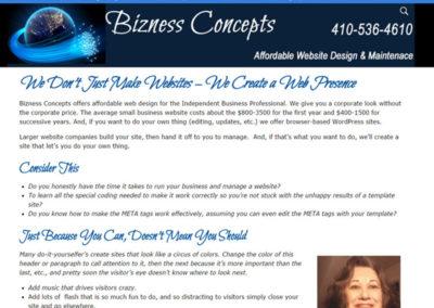 c-biznessconcepts