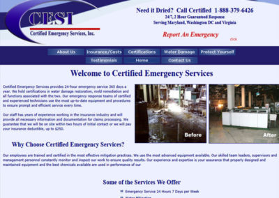 c-certifiedemergency - Copy