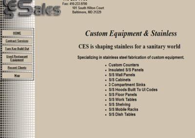 c-cessales - Copy
