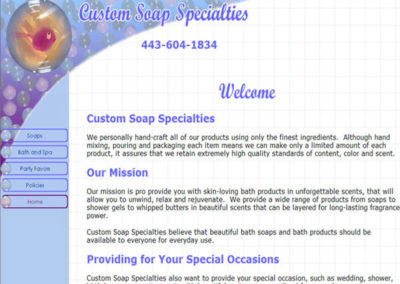 c-customsoaps