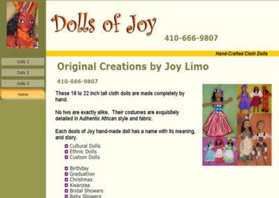 c-dollsofjoy