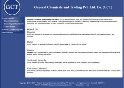 c-generalchemicals - Copy