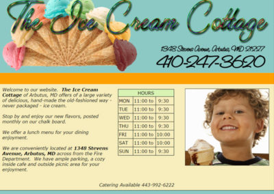 c-icecreamcottage