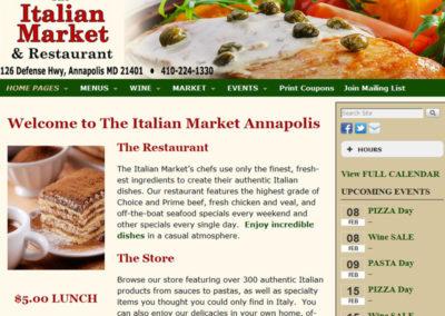 c-italianmarket