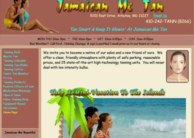 c-jamaicanmetan