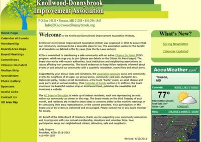 c-knollwood