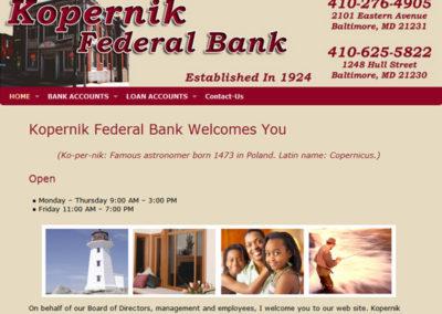 c-kopernikbank