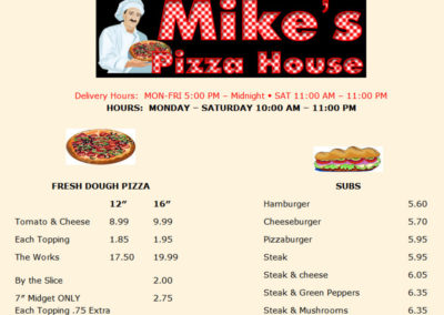 c-mikespizza