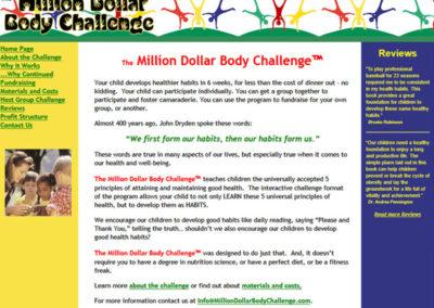 c-milliondollarbody