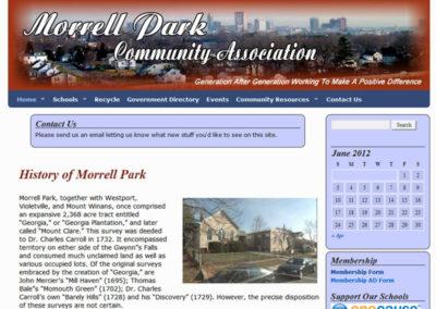 c-morrellpark