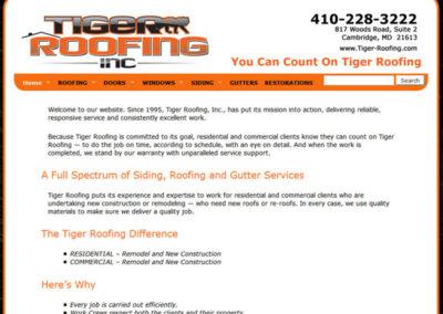 c-tigerroofing