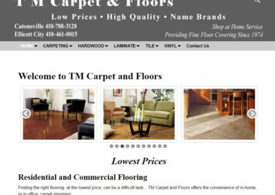 c-tmcarpets