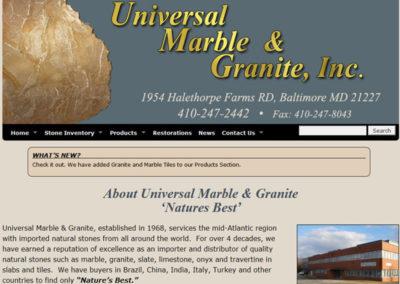 c-universalmarble