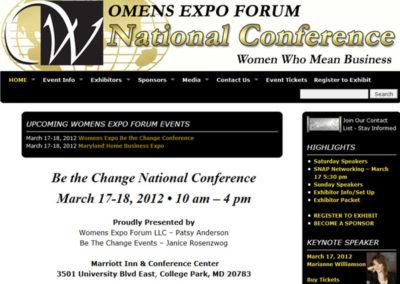 c-womensexpoconference
