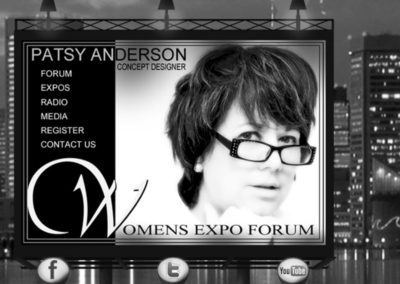 c-womensexpoforum