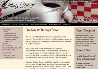 c-writingcorner