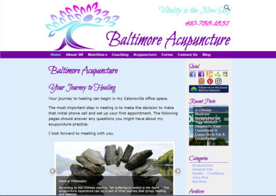 baltimore-acupuncture-3