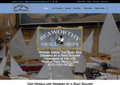 seaworthy3