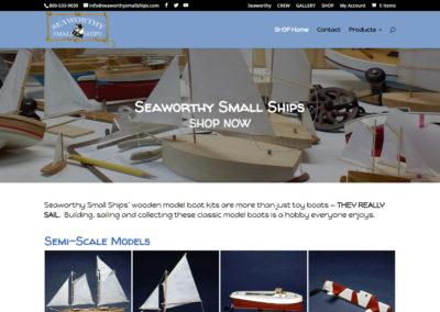 seaworthyshop