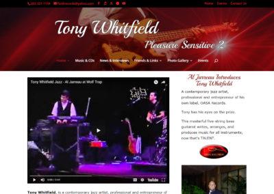 tonywhitfield2